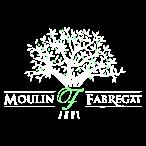 Moulin Fabregat